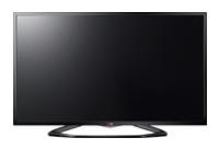 Sony kdl-32ex343 схема