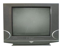 Телевизор рейнфорд инструкция нет способности