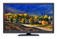 TCL 24T2100