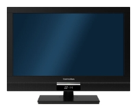 TechniSat TechniVision 22 HD2