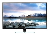 телевизор Dns S39db1 инструкция - фото 10